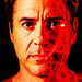 Robert Downey Jr. - robert-downey-jr icon