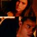 Stelena - stefan-salvatore icon