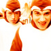 'The Bad Touch' - bloodhound-gang icon