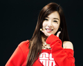 ♥ Tiffany ♥   - maria-050801090907 photo