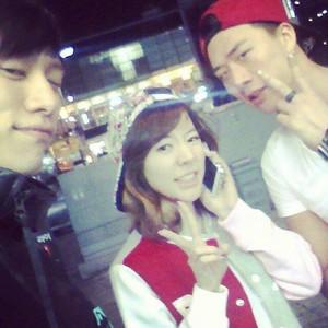 junobyjun instagram