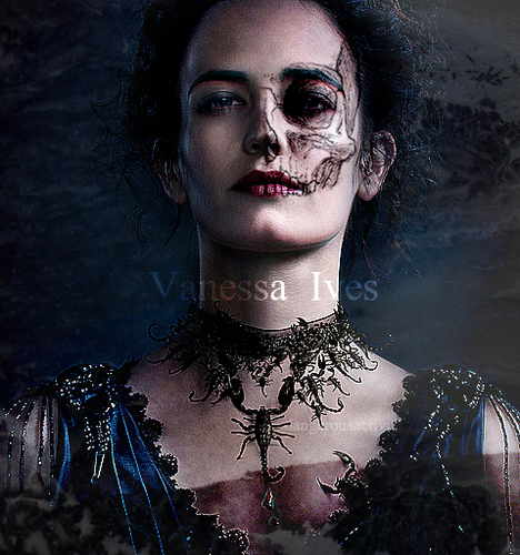penny dreadful fondo de pantalla titled Penny Dreadful