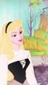 12132132132132 - disney-princess photo