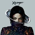 "2014 Postumous Michael Jackson Epic Release, ""Xscape"" - mari photo"