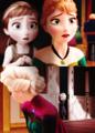 213321321323 - disney-princess photo