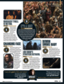 30 most shocking moments in Game of Thrones - game-of-thrones photo