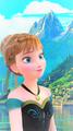 321312312312321 - disney-princess photo