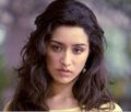 Aarohi K Shirke - aashiqui-2 photo