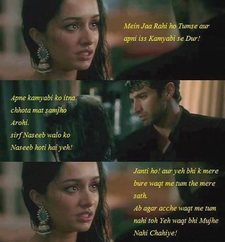 aashiqui 2 images aashiqui 2 wallpaper and background