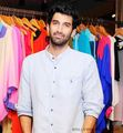 Aditya Roy Kapoor - aashiqui-2 photo