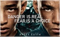 jaden-smith - After Earth  wallpaper
