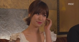 Alice-Cunning Single Lady
