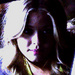 "Alison 4.24 ""A is for Answers"" - pretty-little-liars-tv-show icon"