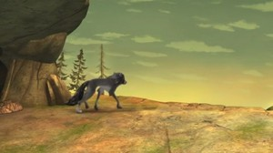 Humphrey loup