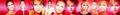 Amber Valletta  - Spot Banner - amber-valletta fan art
