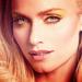 Amber Valletta for Nars - amber-valletta icon