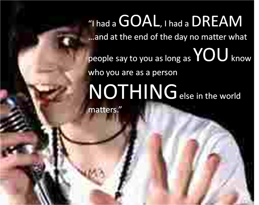 andy biersack funny quotes quotesgram