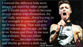 andy-sixx - Andy Biersack wallpaper