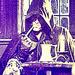 Aragorn    - viggo-mortensen icon