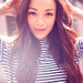 Ashley Madekwe - secret-diary-of-a-call-girl icon