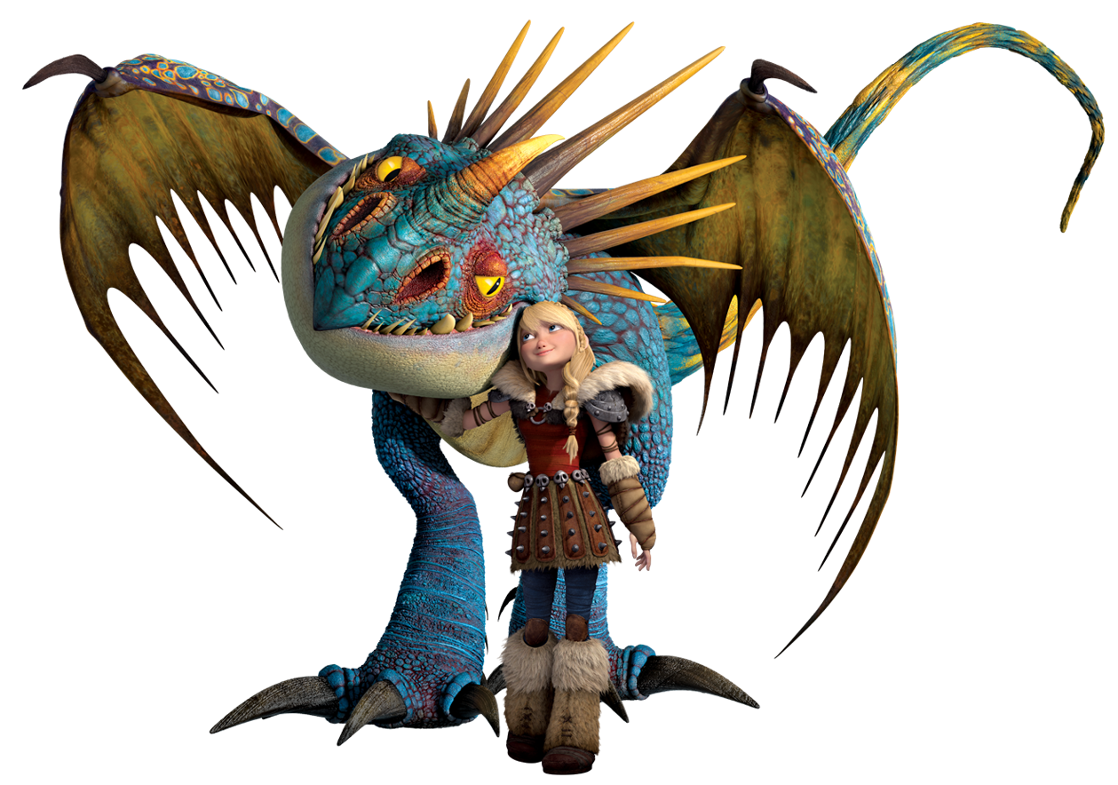 Cartoon character having sex astrid and toothless fucking image