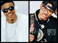 August Alsina - august-alsina fan art