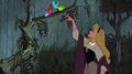 Aurora in the Forest   - disney-princess photo