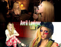 Avril Lavigne mix 2014 - avril-lavigne photo