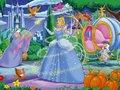 BAIBRE 1079 - disney-princess photo