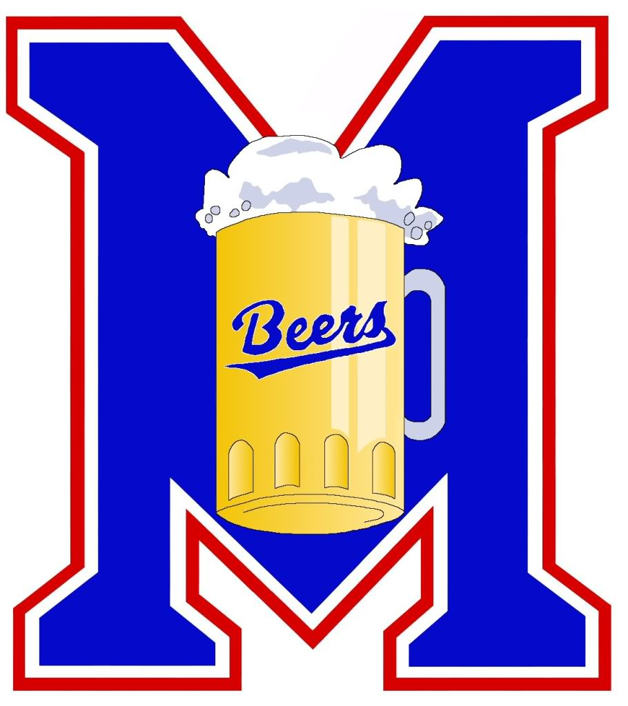 Milwalkker beers