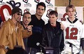 BSB en argentina - the-backstreet-boys photo