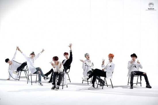 Bts Images Bts Just One Day Wallpaper And Background Photos 36887061