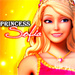 Barbie Movies Icons (Blair) - barbie-movies icon
