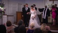 Barney and Robin Wedding  - how-i-met-your-mother photo