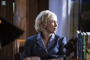 Bates Motel - Episode 2.05 - The Escape Artist - Promotional fotos