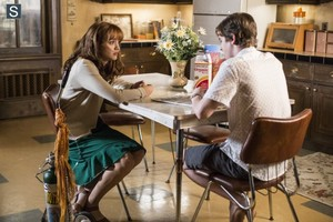 Bates Motel - Episode 2.03 - Caleb - Promotional foto