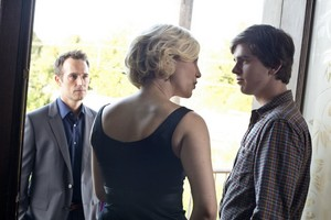 "Bates Motel 2x04 Stills ""Checkout"""