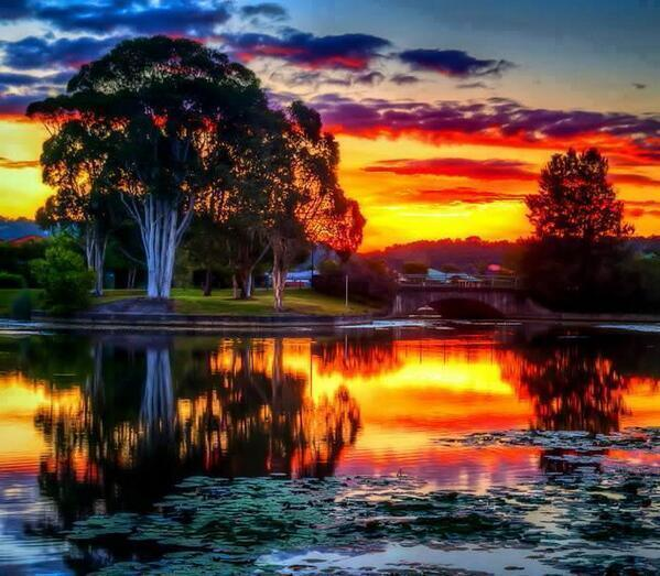Beautiful landscapes images new zealand wallpaper and for Beautiful landscapes
