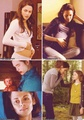 Bella with renesmee - twilight-series photo