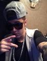 Bieber Fever - justin-bieber photo