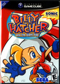 Billy Hatcher - whatever-happened-to photo