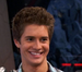 Overly excited BIlly - billy-unger icon