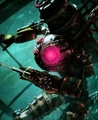 BioShock 2 | Big Sister - video-games photo