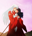 Bound to Tomorrow - inuyasha-and-ranma-1-2 photo