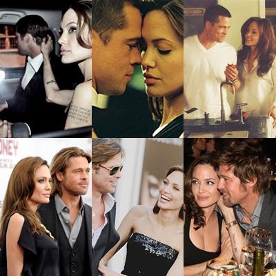 [Image: Brad-Pitt-and-Angelina-Jolie-brangelina-...00-400.jpg]