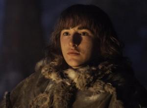 Bran Stark Season 4