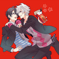 Brothers Conflict - brothers-conflict fan art