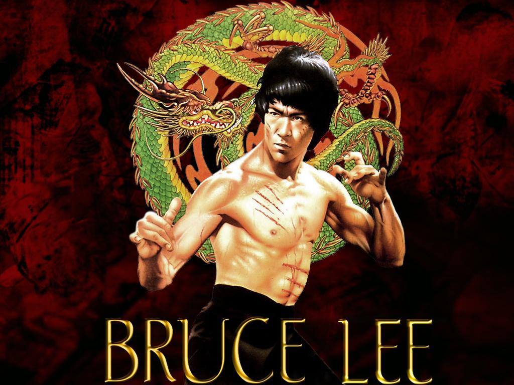 Bruce Lee Wallpaper Enter The Dragon Bruce lee wallpaper enter the