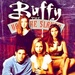 BtVS Season 2 Icons - buffy-the-vampire-slayer icon