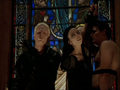 BtVS Season 2 Screencaps - buffy-the-vampire-slayer photo